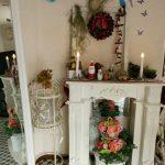 クリスマスの準備 in 2015