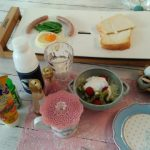 プリンセス テーブルグリルピュアは野菜が美味しく焼けるホットプレート